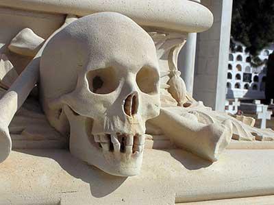 curso de escultura siglo xx gratis cursos online