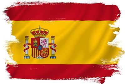 curso de español basico gratis cursos online