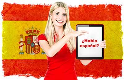curso de espanol basico online cursos gratis
