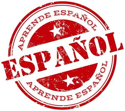 curso de español c1 online cursos gratis