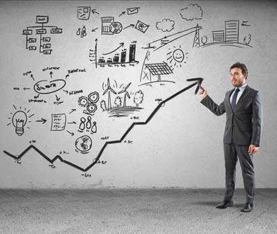 curso de estructura de mercado gratis cursos online