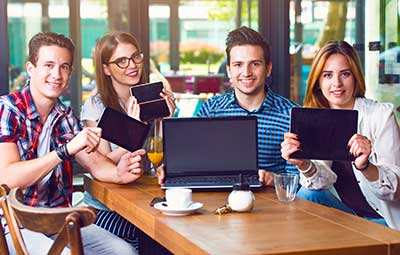 curso de euroinnova homologados gratis cursos online