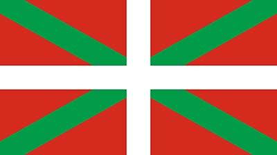 curso de euskera basico gratis cursos online