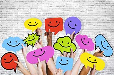 curso de experto redes sociales gratis cursos online