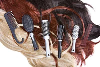 curso de extensiones de cabello gratis cursos online