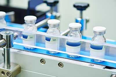 curso de farmacia gratis cursos online