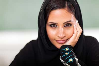 curso de filologia arabe gratis cursos online