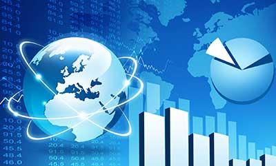 curso de financiación internacional gratis cursos online