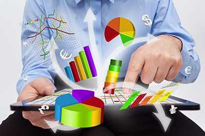 curso de finanzas corporativas gratis cursos online
