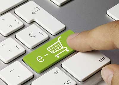curso de fiscalidad comercio electronico gratis cursos online