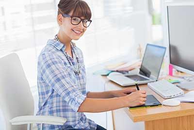 curso de flash10 gratis cursos online
