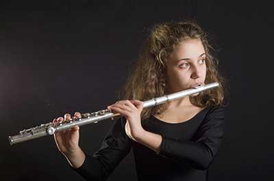 curso de flauta gratis cursos online