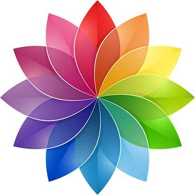 curso de flores de tela gratis cursos online
