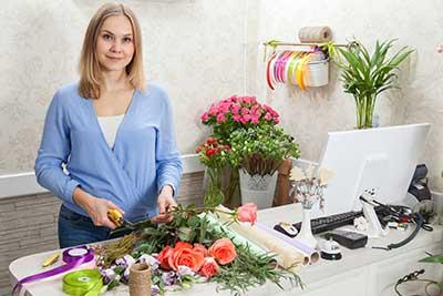 curso de flores gratis cursos online
