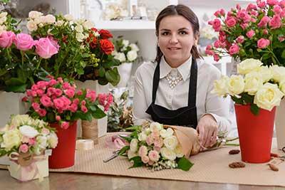 curso de floristeria online
