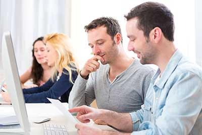 curso de formacion bonificada gratis cursos online