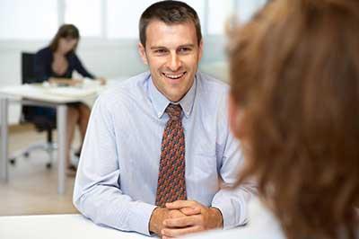 curso de formacion de vendedores ventas gratis cursos online
