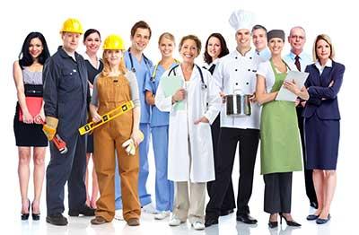 curso de formacion profesional gratis cursos online
