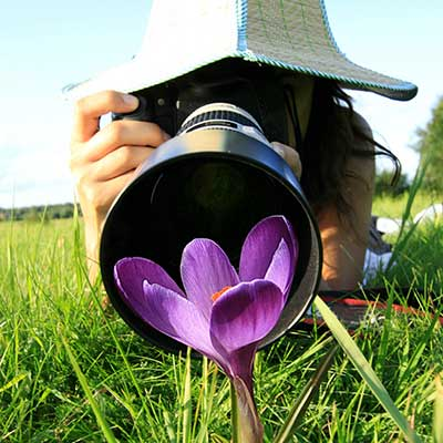 curso de fotografia artistica gratis cursos online