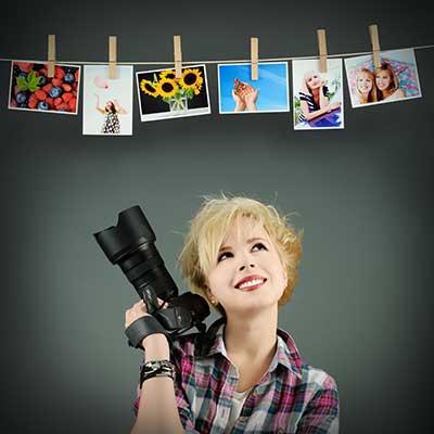 curso de fotografia madrid gratis cursos online