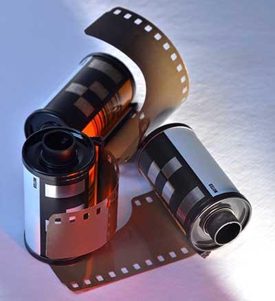 curso de fotografico revelado gratis cursos online