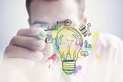 curso de fundamentos del diseño grafico gratis cursos online