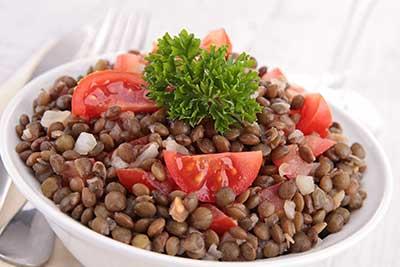 curso de gastronomia gratis cursos online