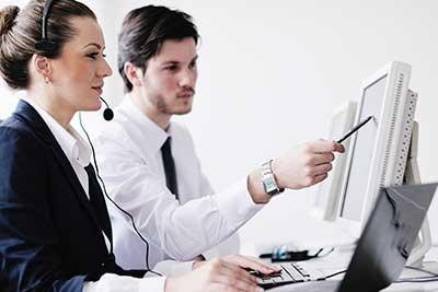 curso de gestion clientes gratis cursos online