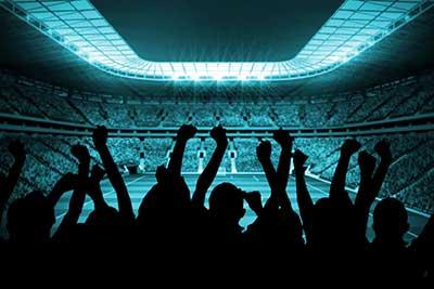 curso de gestion de eventos deportivos gratis cursos online