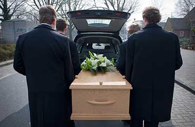 curso de gestion de eventos funerarios gratis cursos online