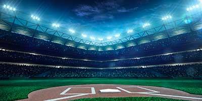 curso de gestion deportiva gratis cursos online