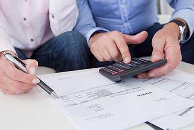 curso de gestion financiera gratis cursos online