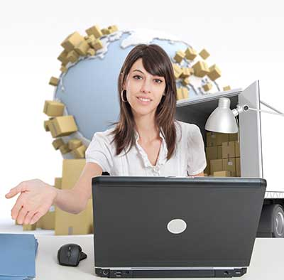 curso de gestion logistica gratis cursos online