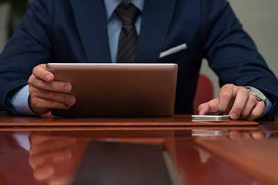 curso de gestor judicial gratis cursos online