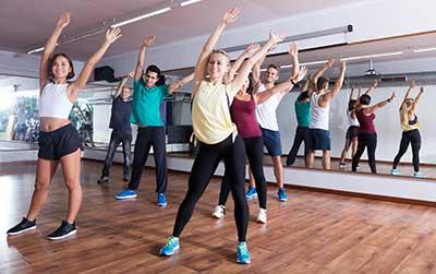 curso de gimnasia artistica gratis cursos online