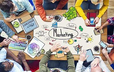 curso de globalmarketing gratis cursos online
