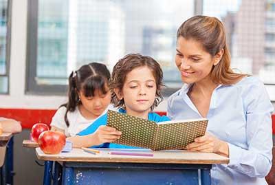 curso de graduado escolar gratis cursos online