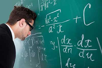 curso de graficas matematicas gratis cursos online