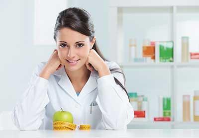 curso de gratuitos sanidad gratis cursos online
