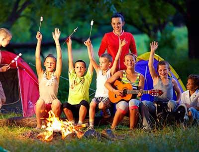 curso de guitarra para niños gratis cursos online