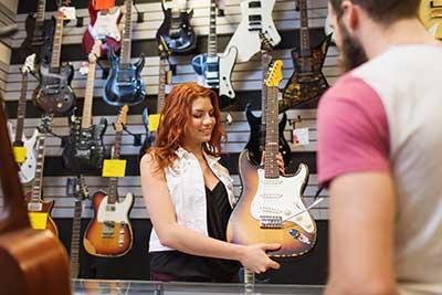 curso de guitarra para principiantes gratis cursos online