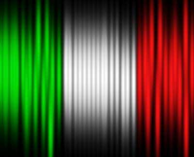 curso de hablar en italiano gratis cursos online