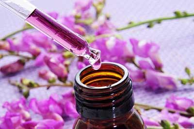 curso de hacer perfumes gratis cursos online