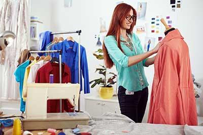 curso de hacer ropa gratis cursos online