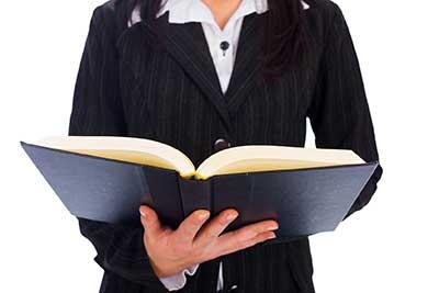 curso de hebreo biblico gratis cursos online