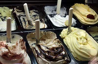 curso de helados gratis cursos online