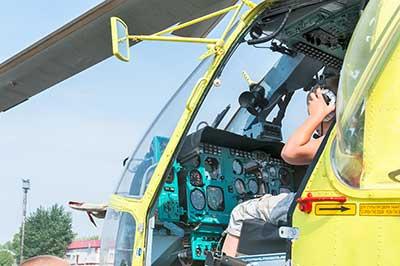 curso de helicoptero gratis cursos online