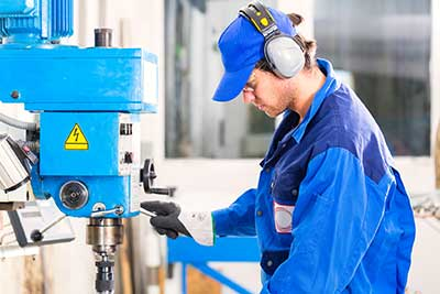 curso de hidraulica gratis cursos online