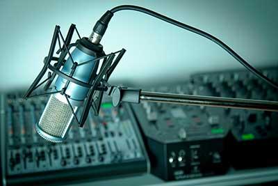 curso de historia de los medios de comunicacion gratis cursos online