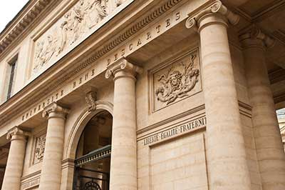 curso de historia del arte arquitectura gratis cursos online